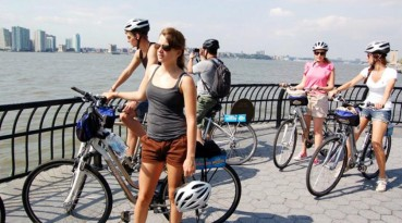 Brooklyn Bike Tours L.L.C.