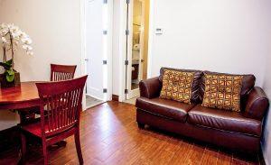 Brooklyn-Condor-Plush-Suite-Living